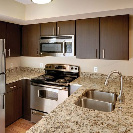 Rent this 1 bed apartment on 1817 Grove Street in Boulder, CO 80302