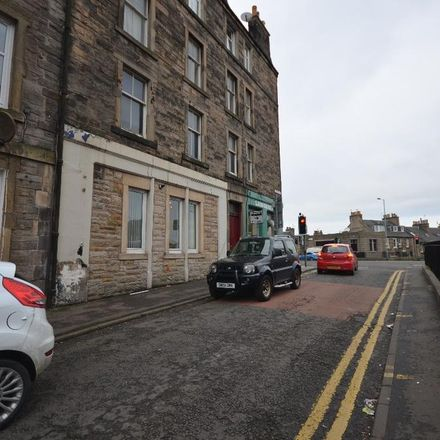 Rent this 2 bed apartment on 4 Abbey Street in Edinburgh EH7 5BQ, United Kingdom