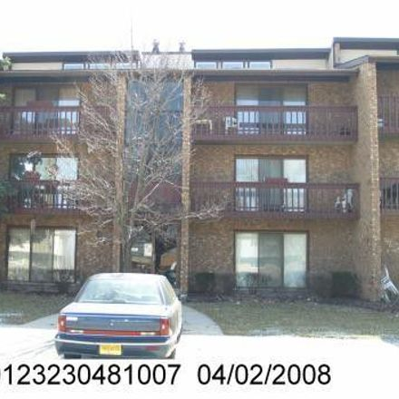 Rent this 2 bed apartment on 1839 Michigan City Road in Calumet City, IL 60409