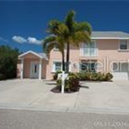 Rent this 3 bed duplex on 174th Ave E in Saint Petersburg, FL