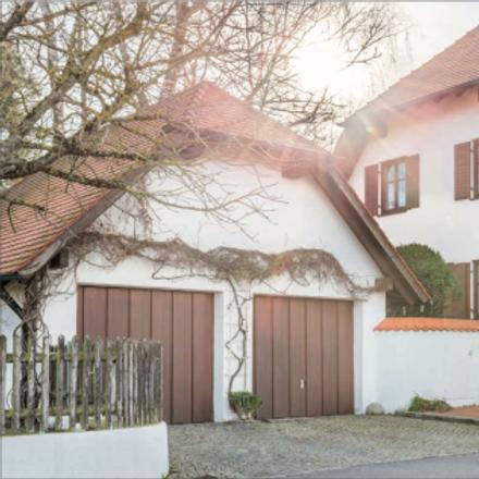 Rent this 1 bed apartment on Veichtederpointweg 17 in 84036 Landshut, Germany