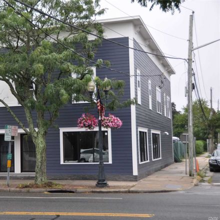 Rent this 1 bed apartment on 87 West Main Street in East Islip, NY 11730