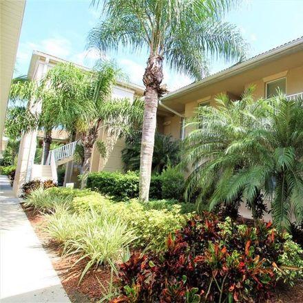 Rent this 2 bed condo on Fairway Cove Ln in Bradenton, FL