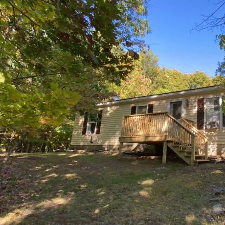 Rent this 3 bed house on 1563 County Route 19 in Livingston, NY 12523