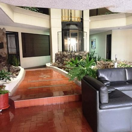 Rent this 3 bed apartment on PANIMI in Calle 145, UPZ Los Cedros