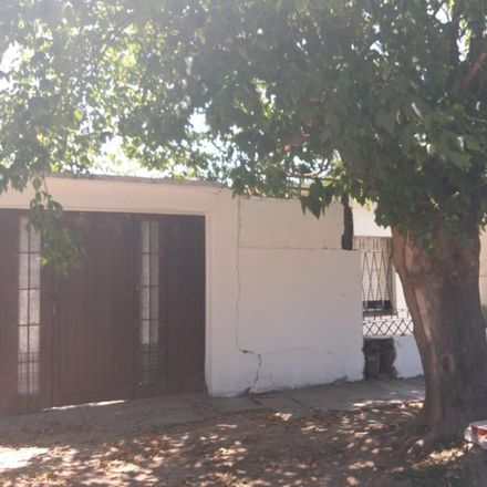Rent this 0 bed house on Robert Schumann in Mi Barrio, 1744 Moreno