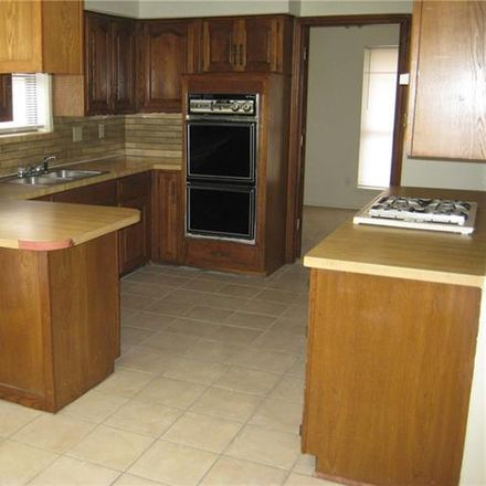 Rent this 4 bed house on 1900 Clover Trail in Richardson, TX 75081