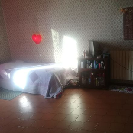 Rent this 3 bed room on Piazza dei Re di Roma in Roma RM, Italia