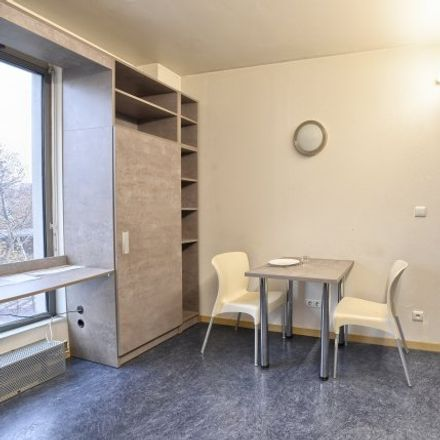 Rent this 0 bed room on 4 Allée Edith Piaf in 69009 Lyon, France