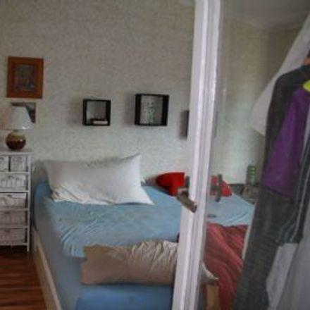 Rent this 3 bed house on Grünweg 16 in 4923 Wynau, Switzerland