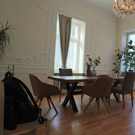 Rent this 4 bed apartment on Rheinstraße 291 in 53332 Bornheim, Germany