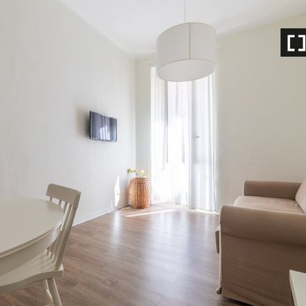 Rent this 2 bed apartment on San Salvatore alle Coppelle in Piazza delle Coppelle, Rome RM