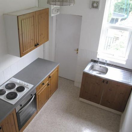 Rent this 2 bed house on Woodhouse Lane in Rochdale OL12 7RG, United Kingdom
