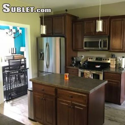 Rent this 3 bed house on New Bethel Church Road in Garner, NC 27529