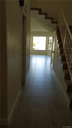 Rent this 2 bed condo on Seagull Pt in Crystal River, FL