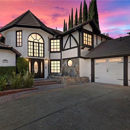 Rent this 5 bed house on 10101 Vanalden Avenue in Los Angeles, CA 91324