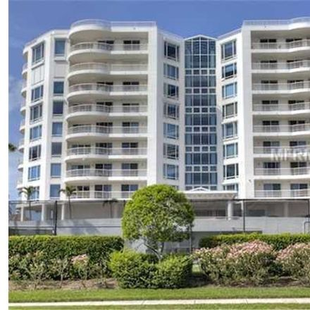 Rent this 3 bed condo on Longboat Club Road in Longboat Key, FL