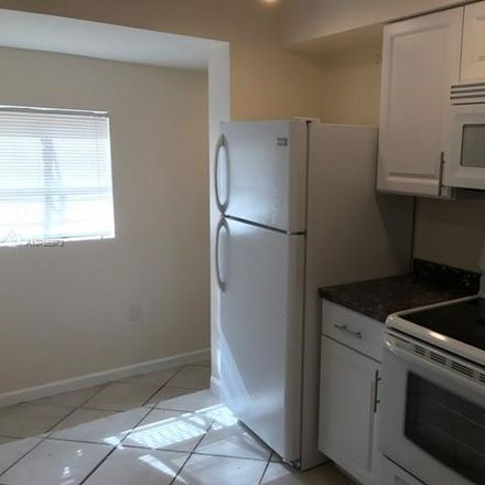 Rent this 4 bed house on 221 Northwest 21st Street in Pompano Beach, FL 33060