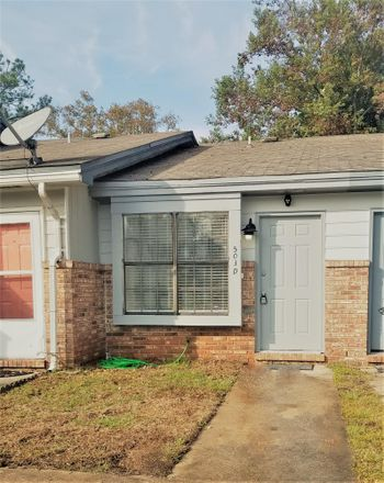 Rent this 1 bed townhouse on China's Cove in Fort Walton Beach, FL