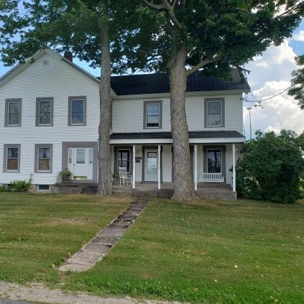 Rent this 3 bed house on Scotch Settlement Rd in Gouverneur, NY