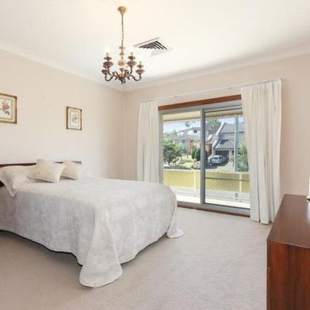 Rent this 4 bed house on 23 Blundell Street