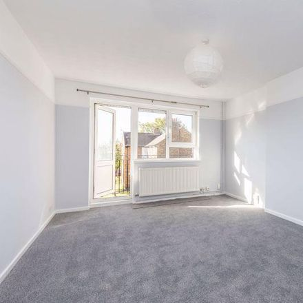 Rent this 2 bed apartment on Empire House in 5 Kings Road, Portsmouth PO5 4DL