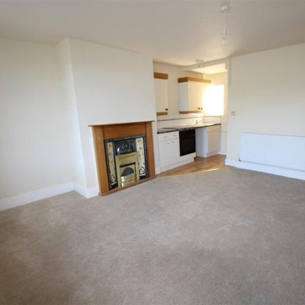 Rent this 2 bed house on Halifax Road in Bradford BD6 2HD, United Kingdom