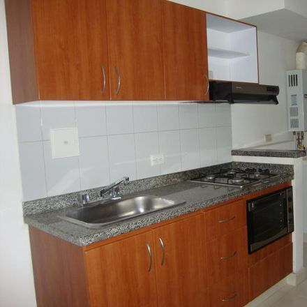Rent this 3 bed apartment on Calle 169B in Localidad Suba, 111156 Bogota