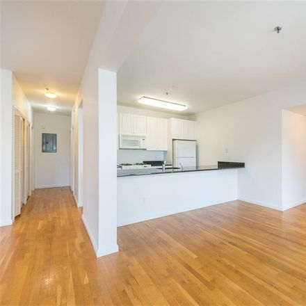 Rent this 2 bed apartment on 901 Madison Street in Hoboken, NJ 07030