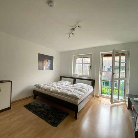 Rent this 1 bed apartment on Sankt Josef in Mainaustraße 232, 78464 Constance