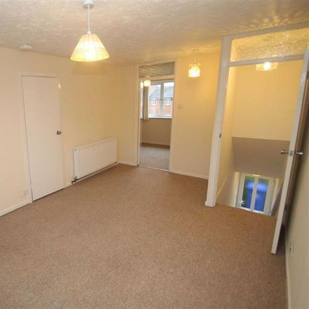 Rent this 1 bed apartment on Brookside Close in South Northamptonshire MK19 6BE, United Kingdom