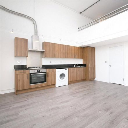 Rent this 2 bed apartment on 318 Kingsland Road in London E8 4DR, United Kingdom