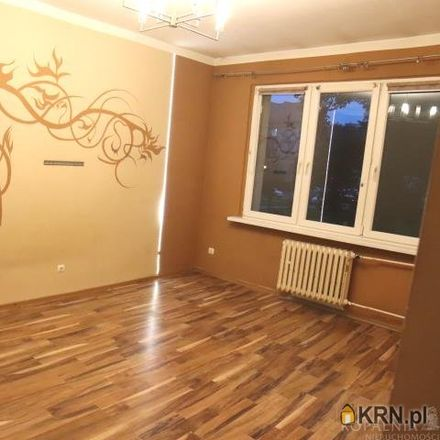 Rent this 2 bed apartment on Aleja Bielska in 43-100 Tychy, Poland