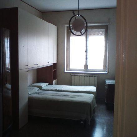 Rent this 2 bed room on Via Tiburto in 31, 00019 Tivoli RM