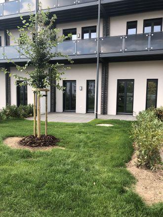 Rent this 4 bed duplex on Gewerbegebiet Werkhallen in Bonhoefferstraße 6, 56410 Montabaur
