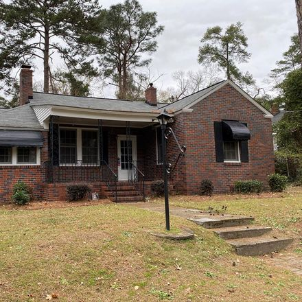 Rent this 2 bed house on 1703 Kissingbower Road in Augusta, GA 30904