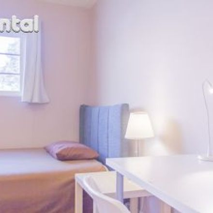 Rent this 2 bed apartment on Colorado Place South in Santa Monica, CA 90404