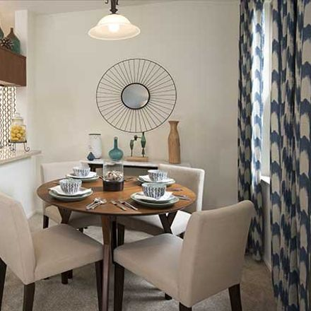 Rent this 1 bed apartment on 29201 Wagon Road in Malibu Junction, CA 91301