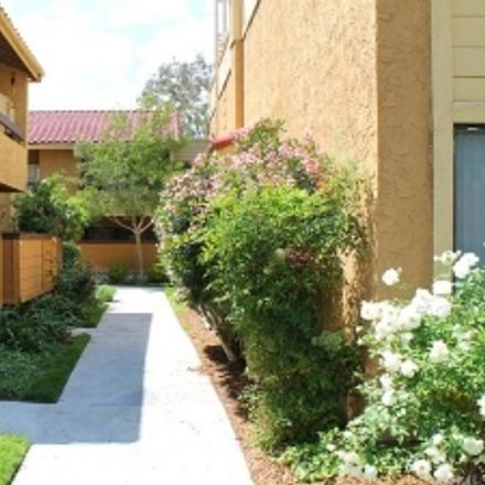 Rent this 1 bed room on Saugus in Santa Clarita, CA 91350