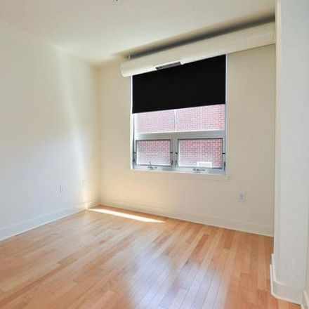 Rent this 2 bed condo on 1324 V Street Northwest in Washington, DC 20009