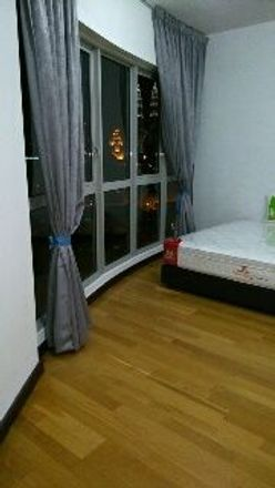 Rent this 3 bed apartment on 27100 Padang Tengku in Pahang, Malaysia
