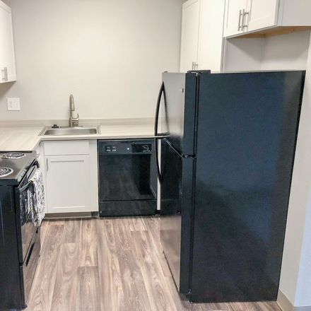 Rent this 2 bed apartment on Garden House in 5532 Southeast 28th Avenue, Portland