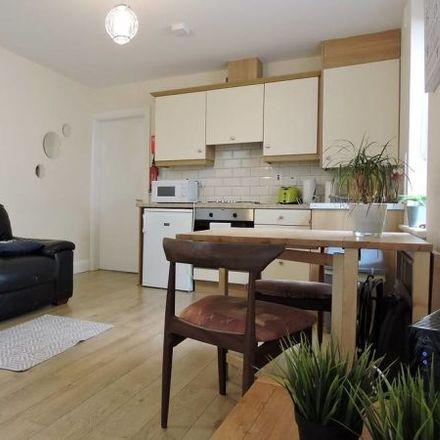 Rent this 2 bed apartment on Saint Alphonsus' Road Lower in Botanic C ED, Dublin