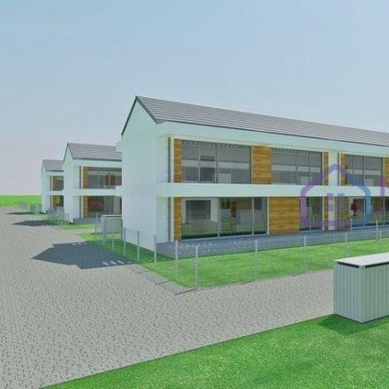 Rent this 5 bed house on Europejska in 71-034 Szczecin, Poland