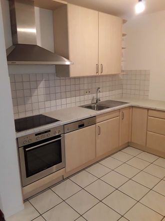 Rent this 2 bed apartment on Seidenwebergasse 2 in 79576 Weil am Rhein, Germany