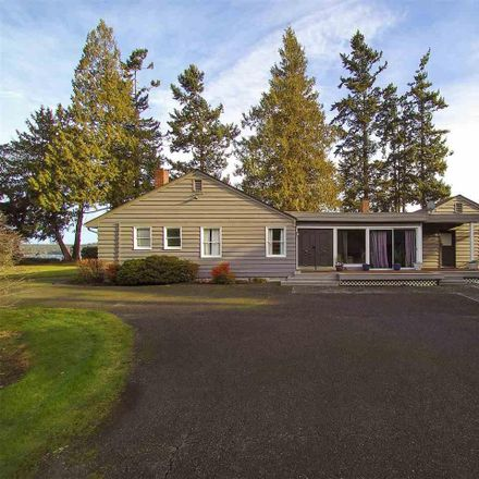 Rent this 3 bed house on 2209 West Sequim Bay Road in Sequim, WA 98382