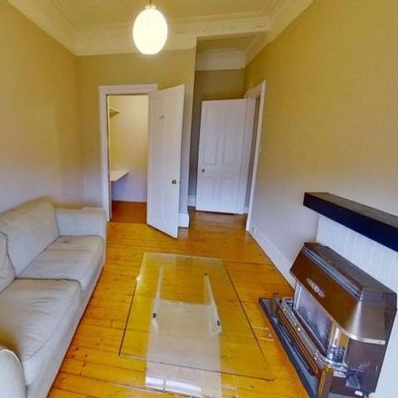 Rent this 1 bed apartment on 9 Bruntsfield Avenue in City of Edinburgh EH10 4EP, United Kingdom