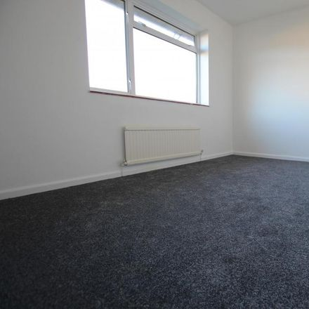 Rent this 3 bed house on Wakehurst Place in Rustington BN16 3NG, United Kingdom