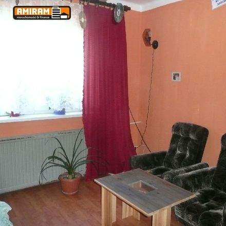 Rent this 0 bed house on 43-150 Bieruń