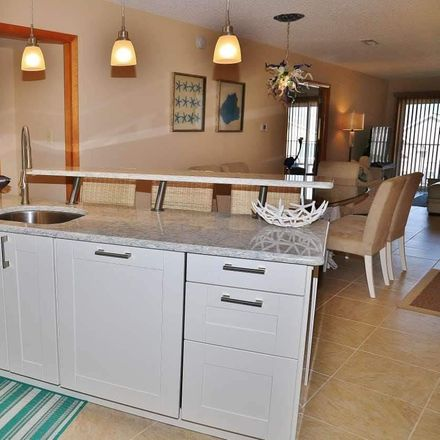 Rent this 2 bed apartment on 3901 Ocean Avenue in Brigantine, NJ 08203